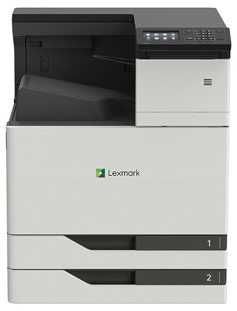 Lexmark CS923de Color 1200 x 1200 dpi A3 - Impresora láser (Laser ...