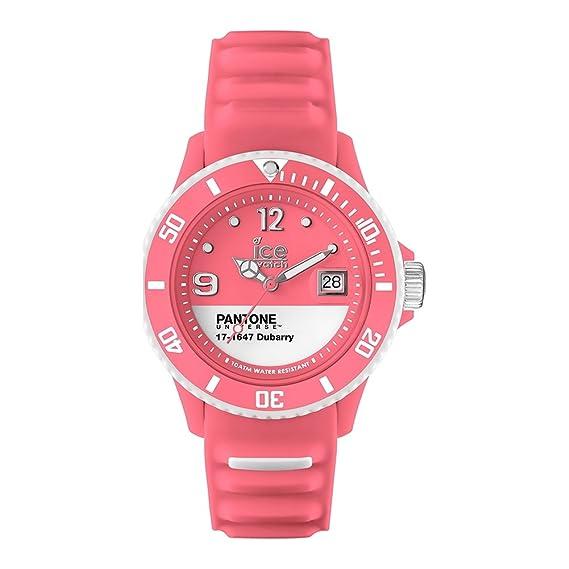 Ice-Watch Reloj - Mujer - PAN-BC-DUB-U-S-13