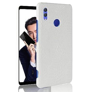 Ouyashun HD Funda para Huawei Honor Note 10 RVL-AL09 Funda PC Soft ...