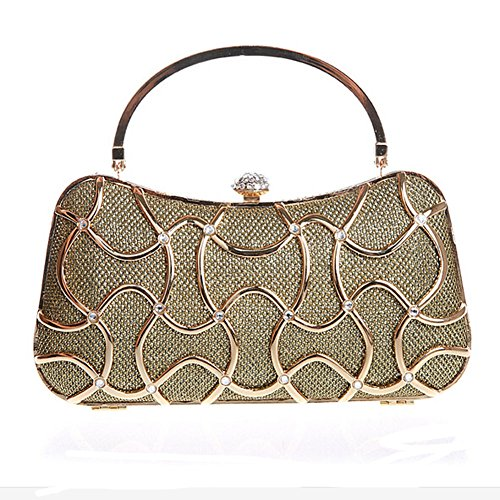women-gold-fashion-crystal-clutch-evening-bags-wedding-handbag-purse