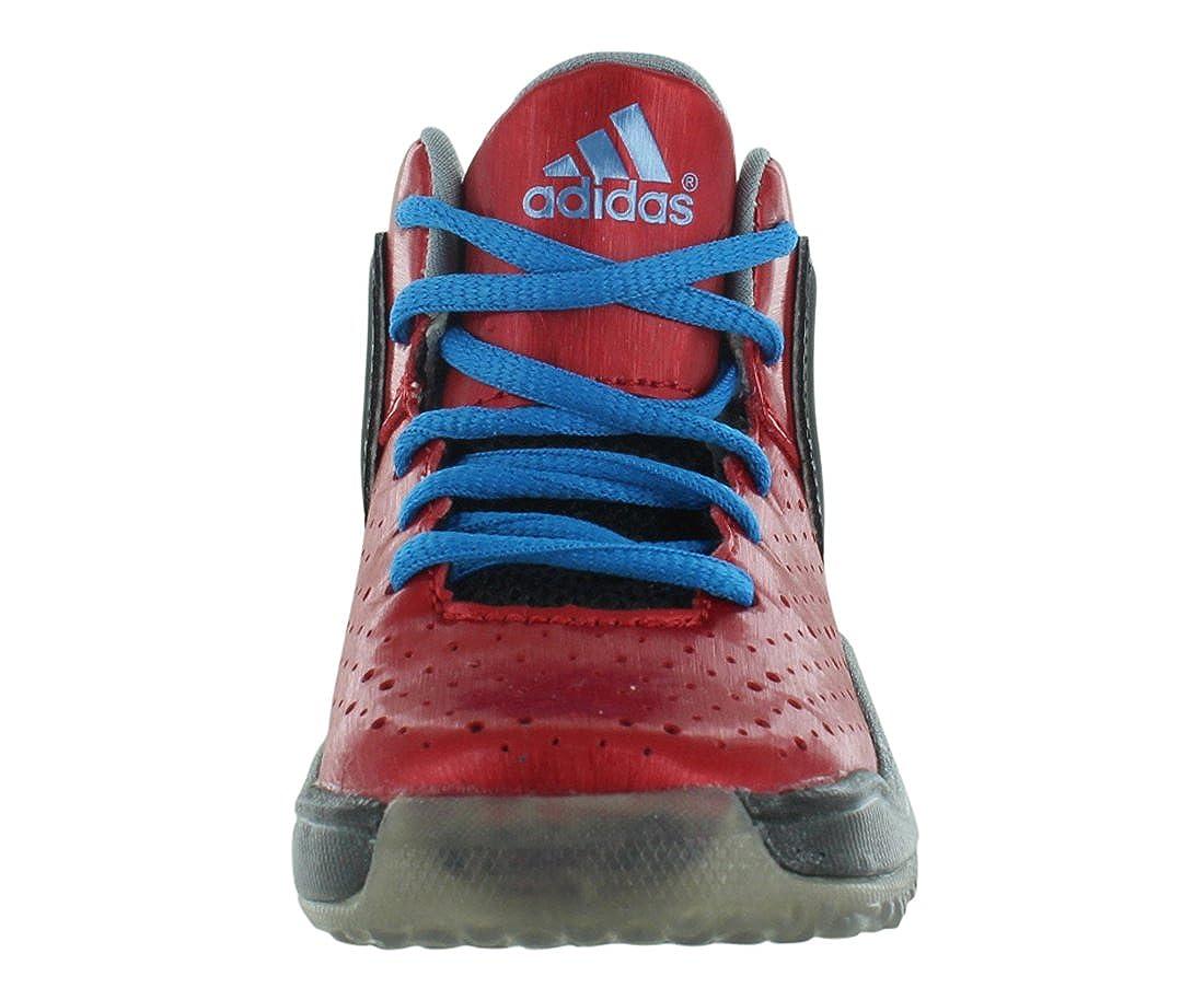 fb04276f713 Amazon.com  adidas Kids Mens D Rose 7 (Infant Toddler)  Shoes