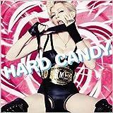 Hard Candy (Vinyl)