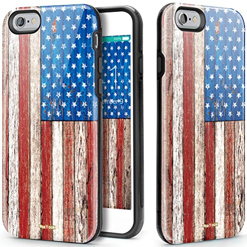 veayook-flag-tough-case-for-iphone-6-iphone-6s-case-dual-layer-protection-case-high-impact-slim-hard