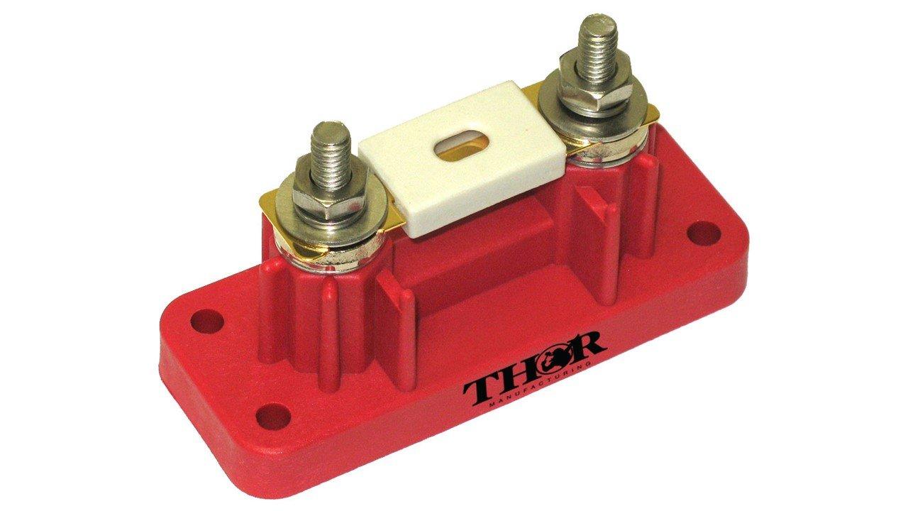 Thor THANLFB-500 ANL 500 Amp Fuse with Block