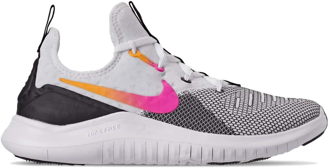 Nike Women s Free Tr 8 Running Shoes