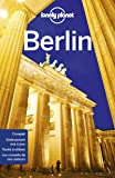 Berlin City Guide - 8ed
