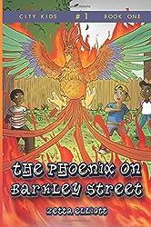 The Phoenix on Barkley Street (Coty Kids)