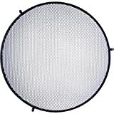 Glow Honeycomb Grid for 28'' Beauty Dish - 30176;