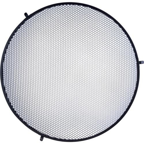 Glow Honeycomb Grid for 28'' Beauty Dish - 30176; by Glow