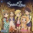 THE IDOLM@STER CINDERELLA GIRLS LITTLE STARS! Snow*Love