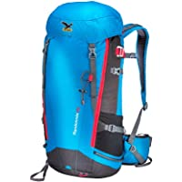 SALEWA Wanderrucksack Randonnee 36 - Pack de esquí