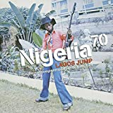Compilations African Music