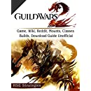 Guild Wars 2 Game, Wiki, Reddit, Mounts, Classes, Builds, Download Guide  Unofficial