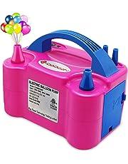 Amazon Com Party Supplies Toys Amp Games Party Favors
