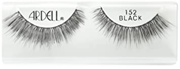 2bdae1e91a7 Image Unavailable. Image not available for. Color: Ardell Soft Touch  Tapered Tip Lashes 152
