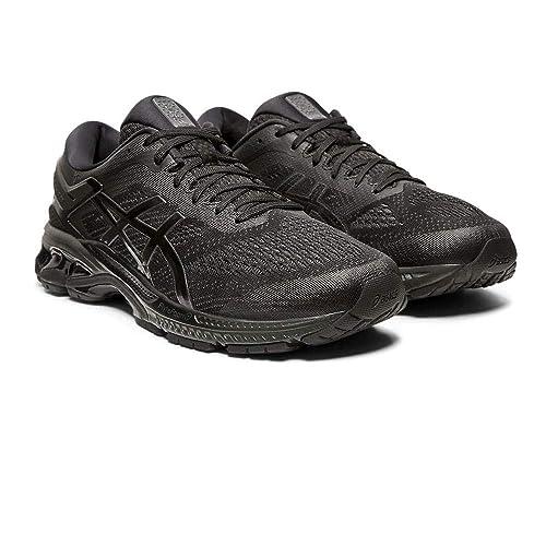 ce06774f7f3df ASICS Gel-Kayano 26 Running Shoes (2E Width) - AW19