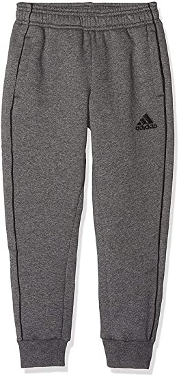 adidas Core18 Sweat Pants Pantalon de survêtement Mixte