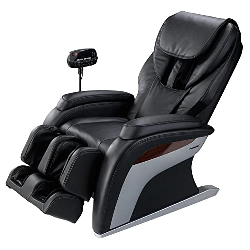 Panasonic EP-MA10KU Luxury Full Body Massage Chair