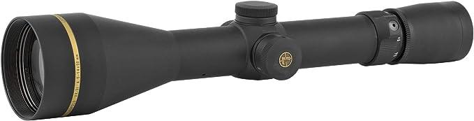 Leupold VX-3i 3.5x10x40mm Riflescope