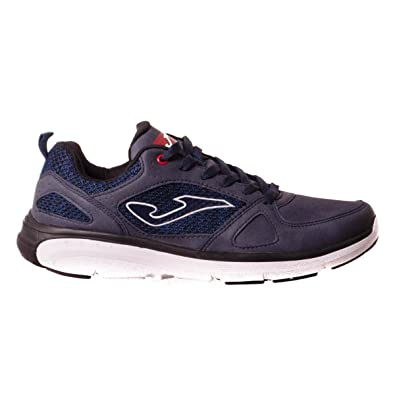 Chaussures homme Sandales Joma Banus