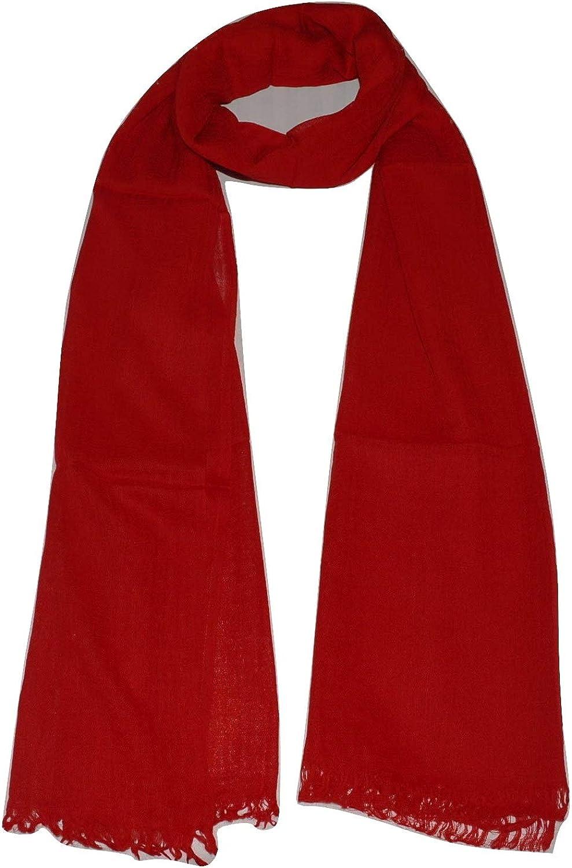 CASHMERE Merino Wool Ultra...