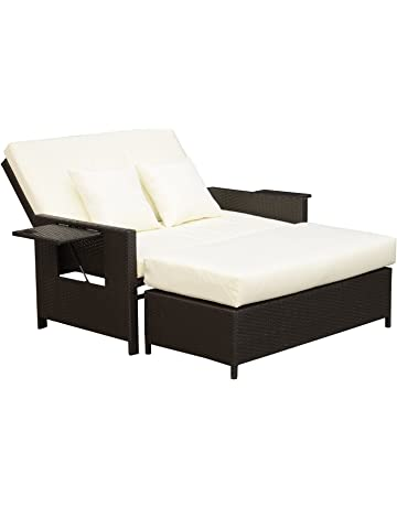 Sofas Amazonde