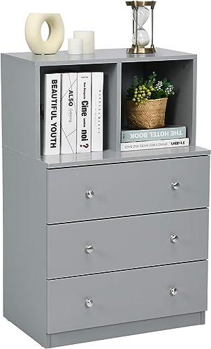 Cheap Giantex Dresser Bedroom Dresser  bedroom dresser for sale