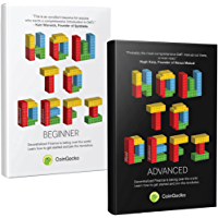 How to DeFi: Beginner 2nd Edition- Kindle (English Edition)