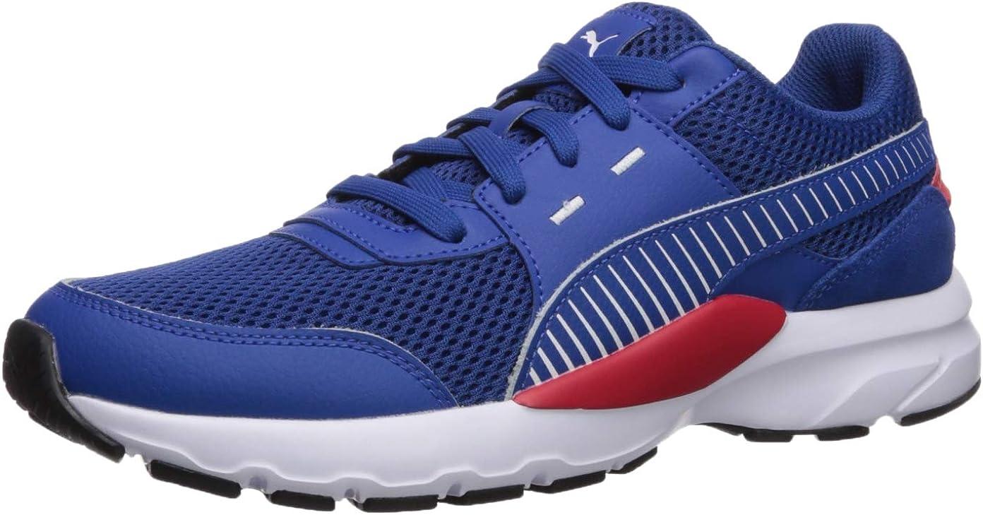 PUMA Future Runner Premium Sneaker