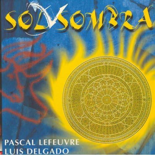 Amazon.com: Gyromax: Luis Delgado Pascal Lefeuvre: MP3