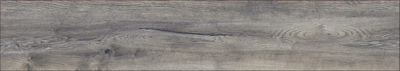 Laminat Exquisit Plus Harbour Oak grey 1 Paket = 2,694 qm = 8 Dielen = 15,95 Euro//qm