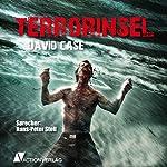 Die Terrorinsel | David Case