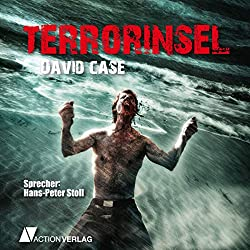 Die Terrorinsel