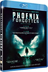 Phoenix Forgotten BLURAY 720p FRENCH