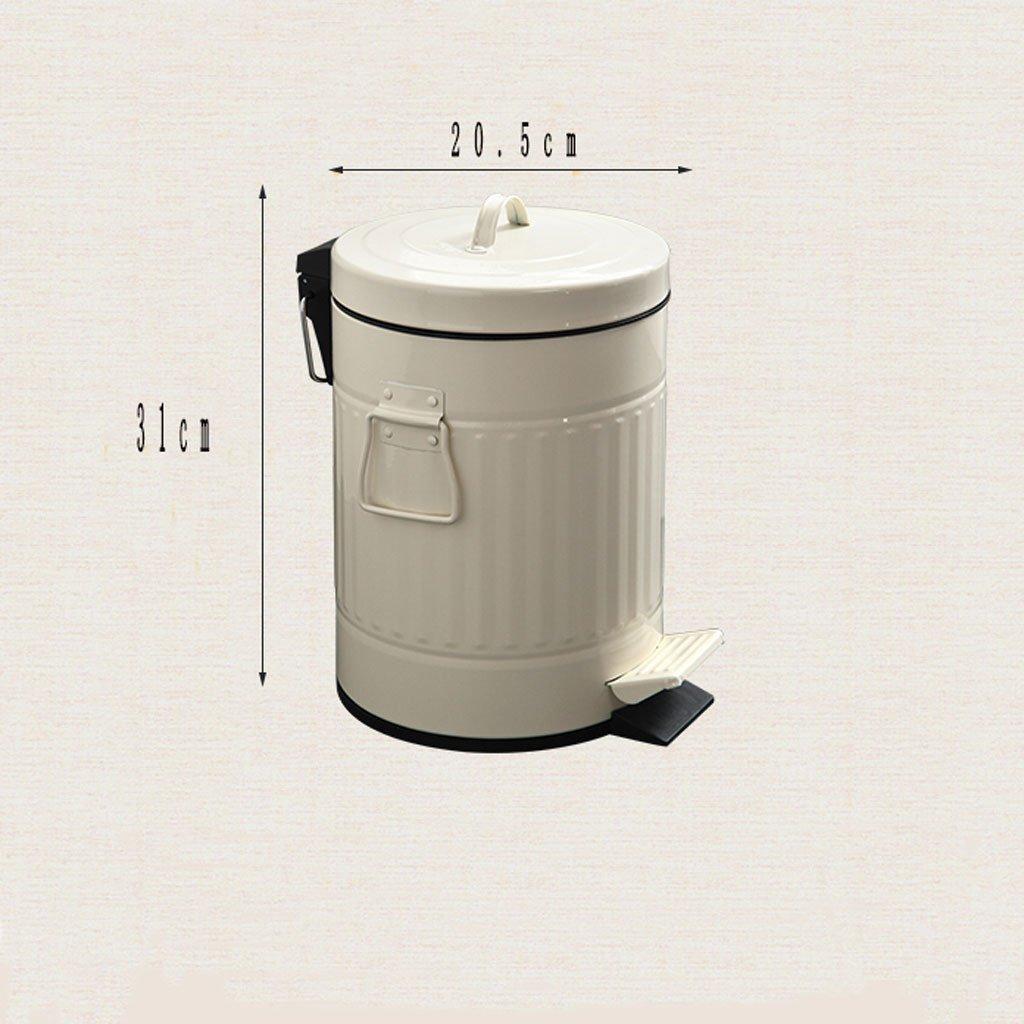 Fantastisch Eine Drahtsystembeleuchtung In Der Küche Bilder ...