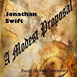 A Modest Proposal | Jonathan Swift