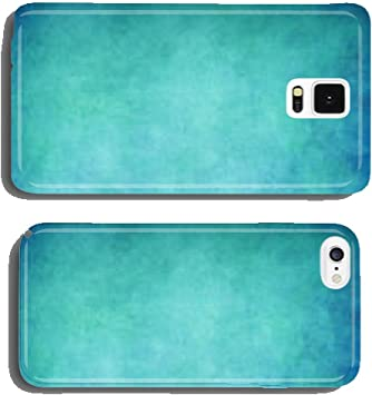 abstract texture background design layout cell phone cover case ...