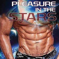 Pleasure in the Stars