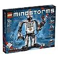 LEGO® Mindstorms®, EV3 - Item #31313