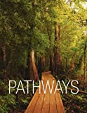 Pathways, Collee Riddle, 1436313481