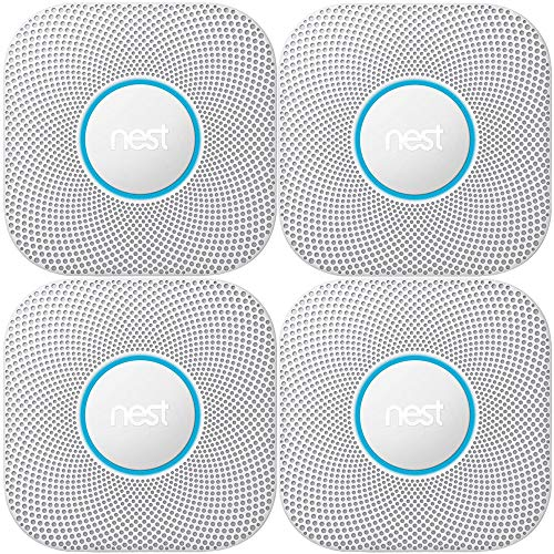 nest protect - 5