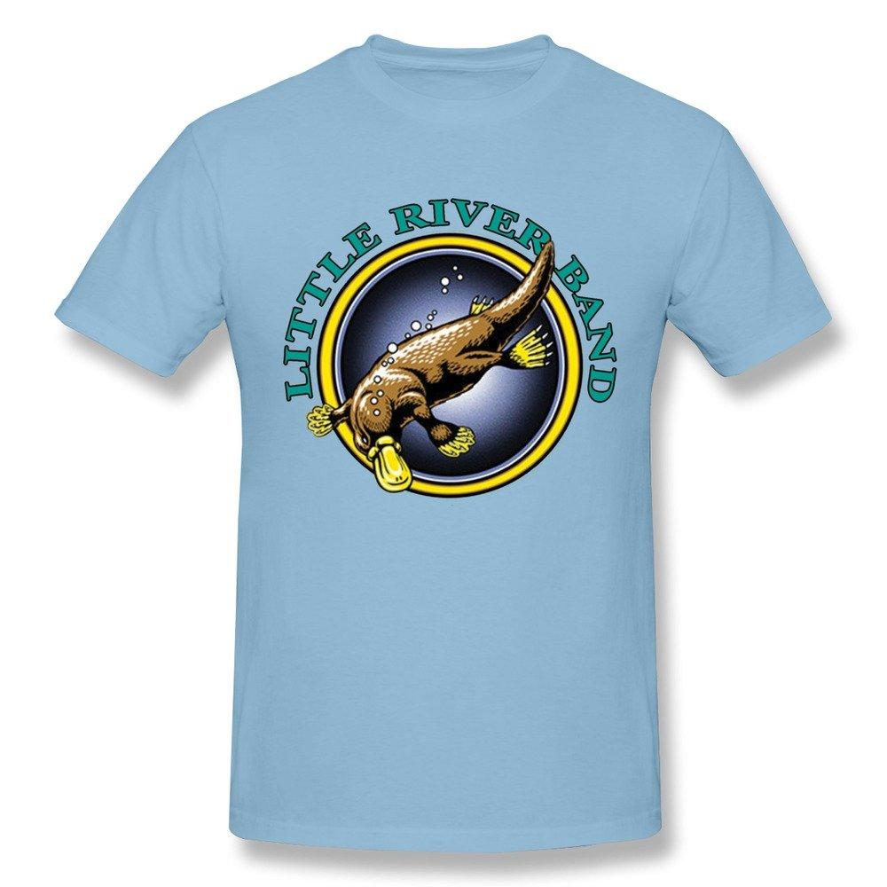 Sanyou S Little River Band Tshirt