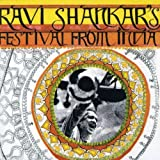 Ravi Shankar George Harrison Collaborations Limited