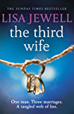 The Third Wife (English Edition)