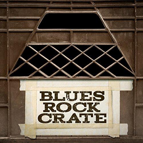 Blues Rock Crate