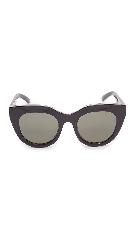 e1ccfae8a81 Le SpecsAIR HEART - Sunglasses - khaki mono  Amazon.co.uk  Clothing