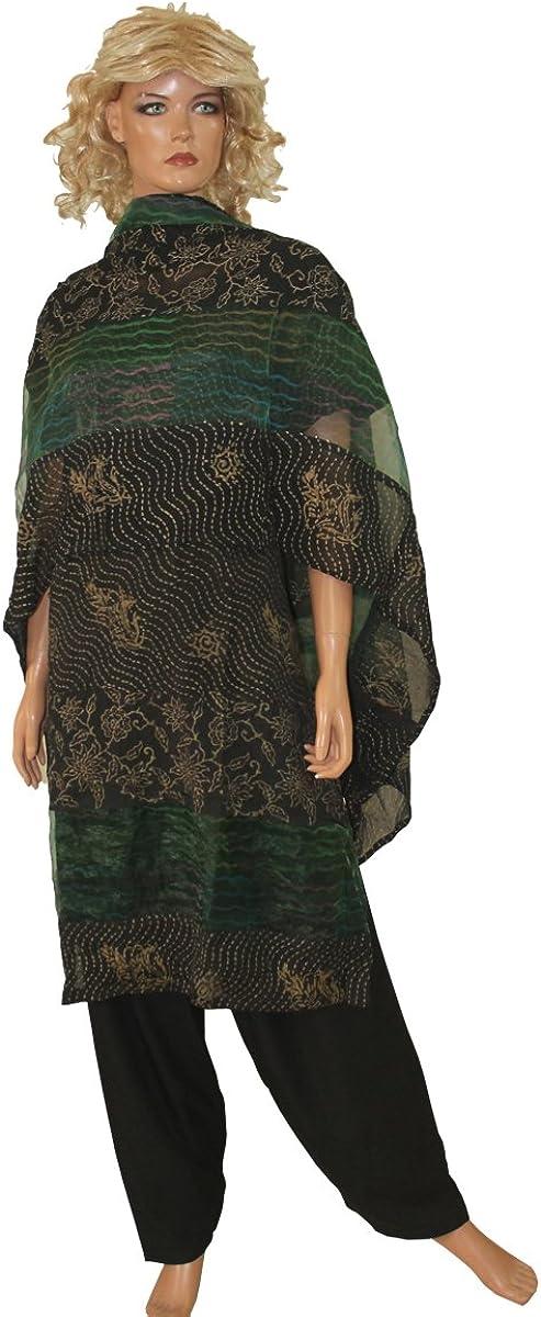 Apparelsonline Plus Size Indian Wedding Party Wear Dress Salwar Kameez At Amazon Women S Clothing Store