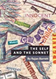 The Self and the Sonnet, Barrett, Rajan, 144382514X