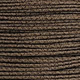 Tactical Cord 425 LB Tensile Strength 3 Strand Core Paracord Spools (250' & 1000' Size Options)