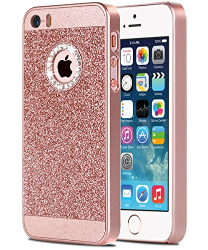 Iphone 5s cases for girls bling - StoreIadore